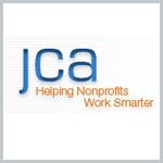 Jacobson Consulting Applications, Inc.