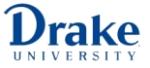 Drake University company